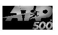 Logo ATP 500